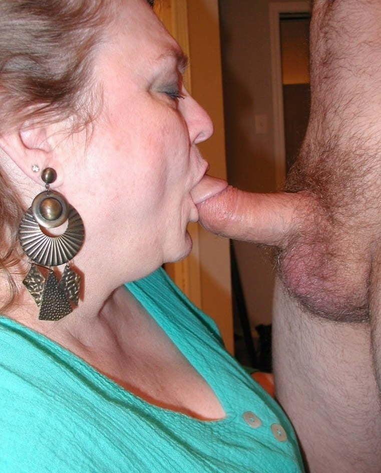 Blowjob granny pics-8867