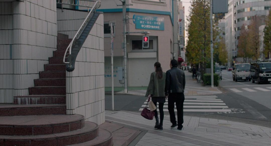 Lost Girls and Love Hotels 2020 1080p Bluray DTS-HD MA 5 1 X264-EVO