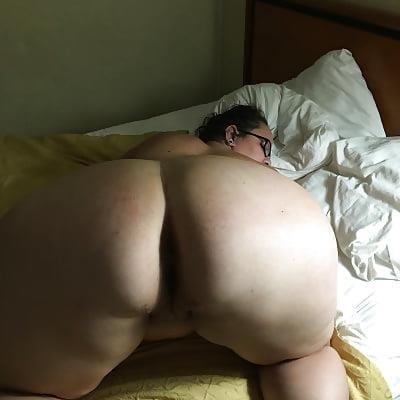 Big booty porn gallery-4245