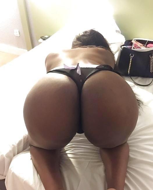 Ebony masturbation sites-5140