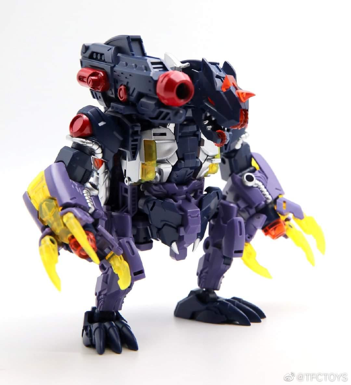 [TFC Toys] Produit Tiers - Jouet Satan (S-01 à S-05) - aka Abominus 2lbFXhPw_o