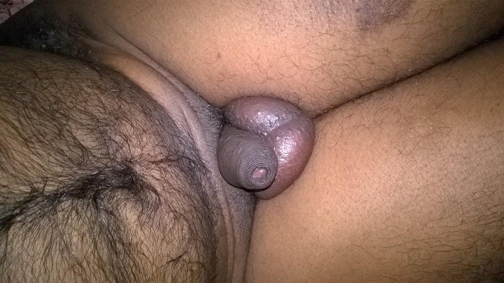 Effects after masturbation-8008