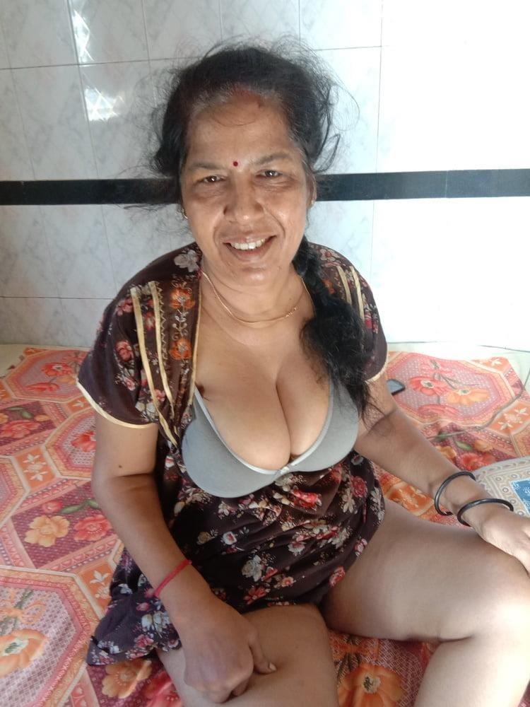 Kareena ki sexy sexy photo-1611