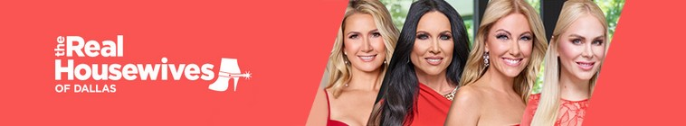 The Real Housewives of Dallas S04E10 Episode 10 720p AMZN WEB-DL DDP5 1 H 264-NTb
