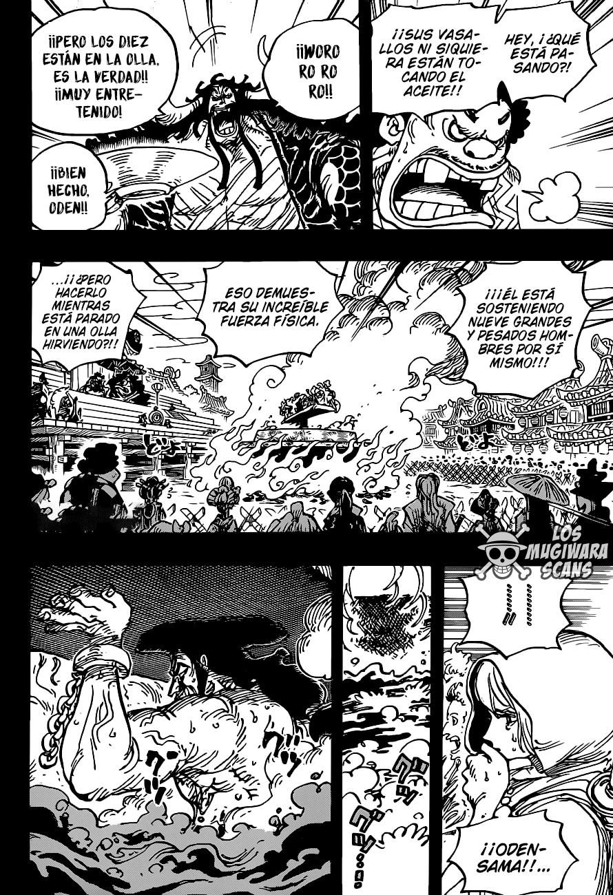One Piece Manga 971 [Español] [Mugiwara Scans] TrVZtIZj_o