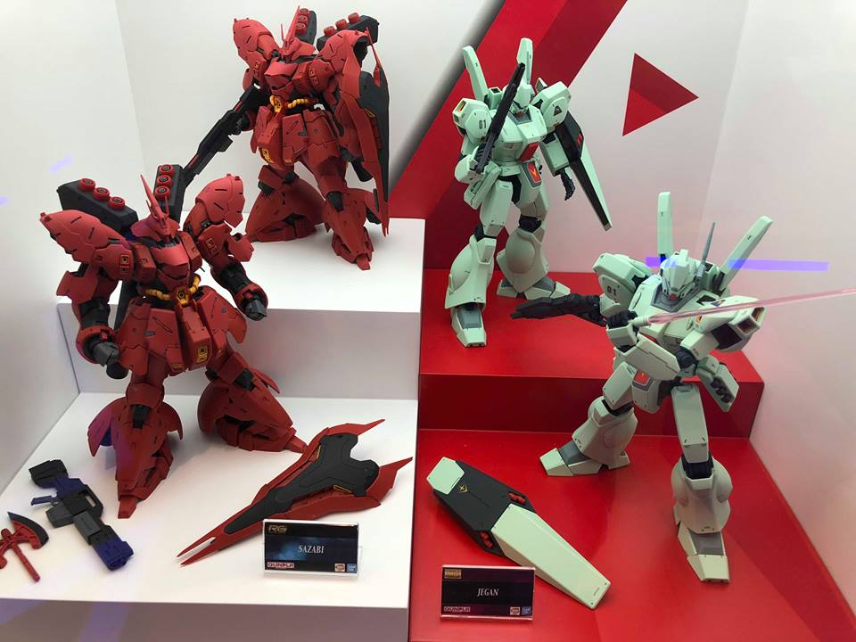 Gundam - Page 89 UFe2iqKb_o