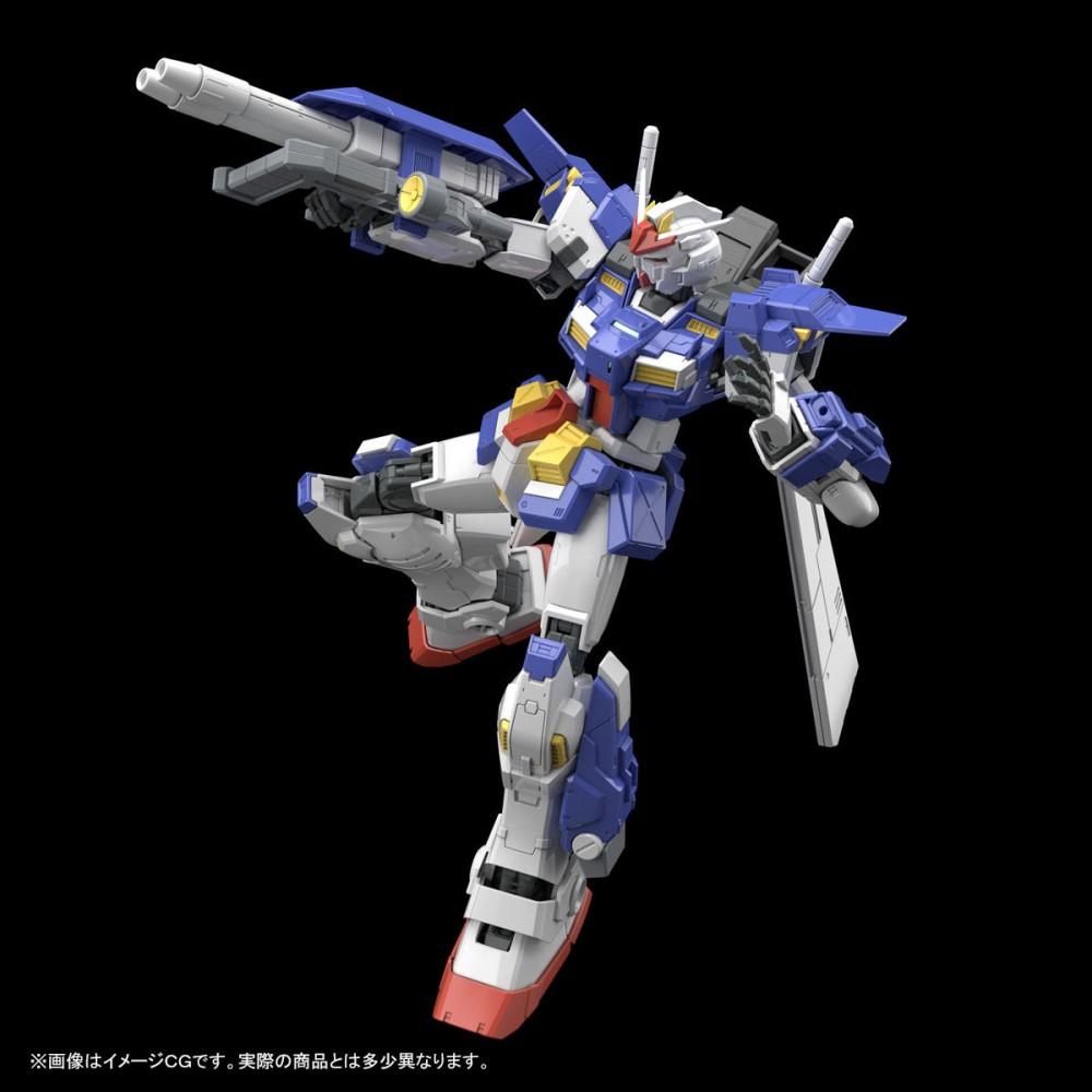 Gundam - Page 86 RHRQiaS6_o