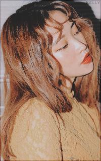 Jung Min Hee 3uaHVDWE_o