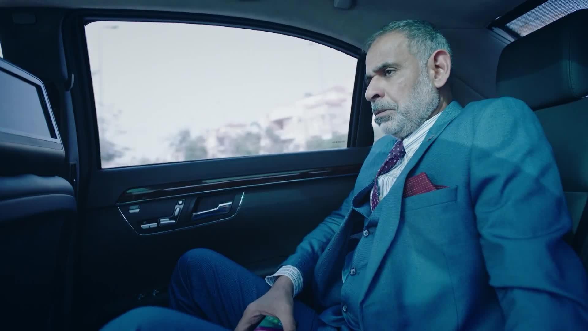 المسلسل المصري علامة استفهام [2019][WEB DL][1080p] تحميل تورنت 6 arabp2p.com