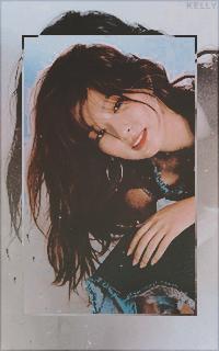 Kang Seul Gi - SEUL GI (RED VELVET) Q8Zkzdbx_o