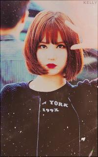 Jung Eun Bi - Eunah (GFRIEND) 1SL72iWV_o