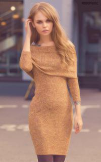 Anastasiya Scheglova - Page 4 ZOl5G1Za_o