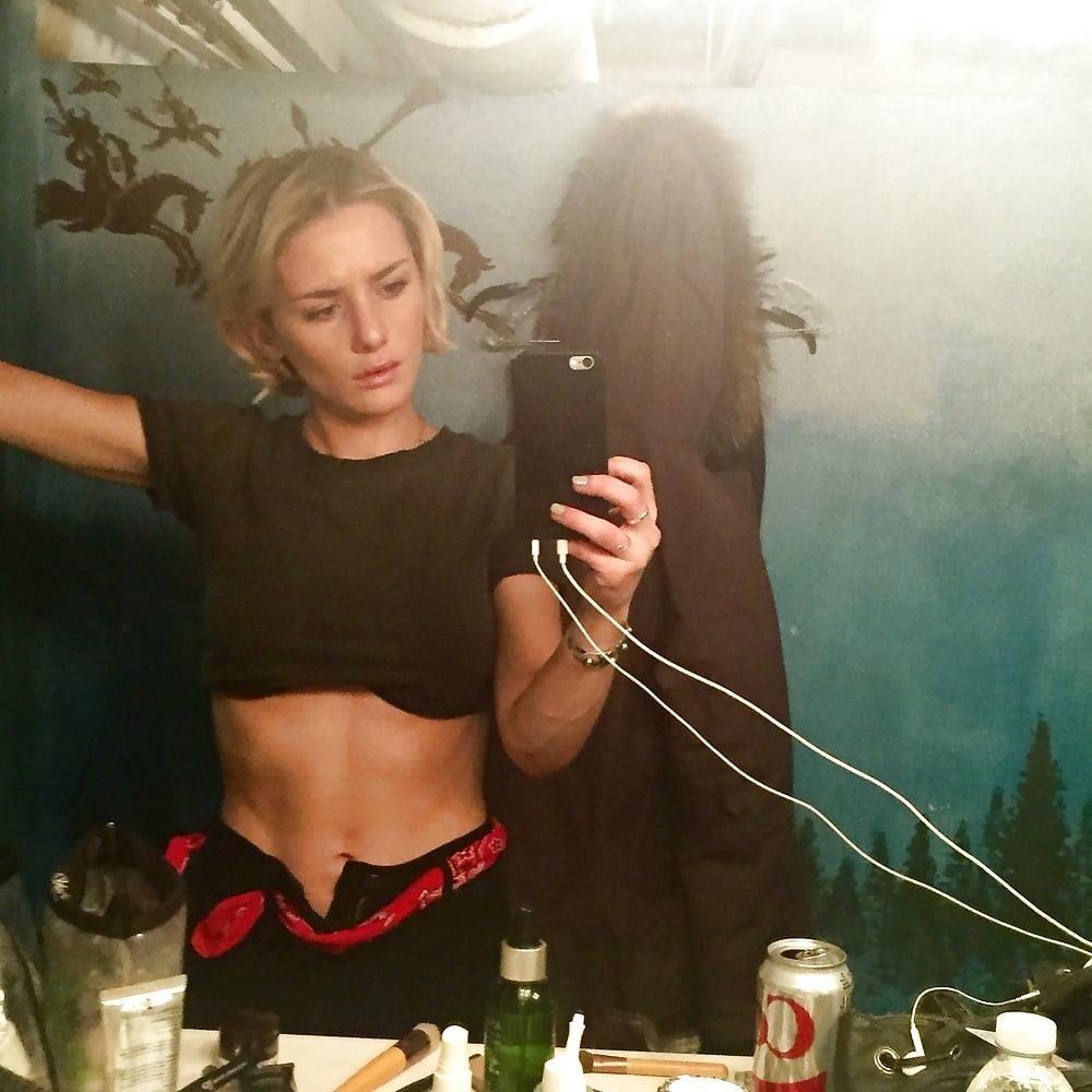 Lesbian naked photos-6297