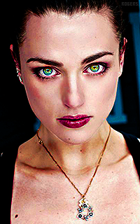 Katie McGrath MyFhJ1fX_o