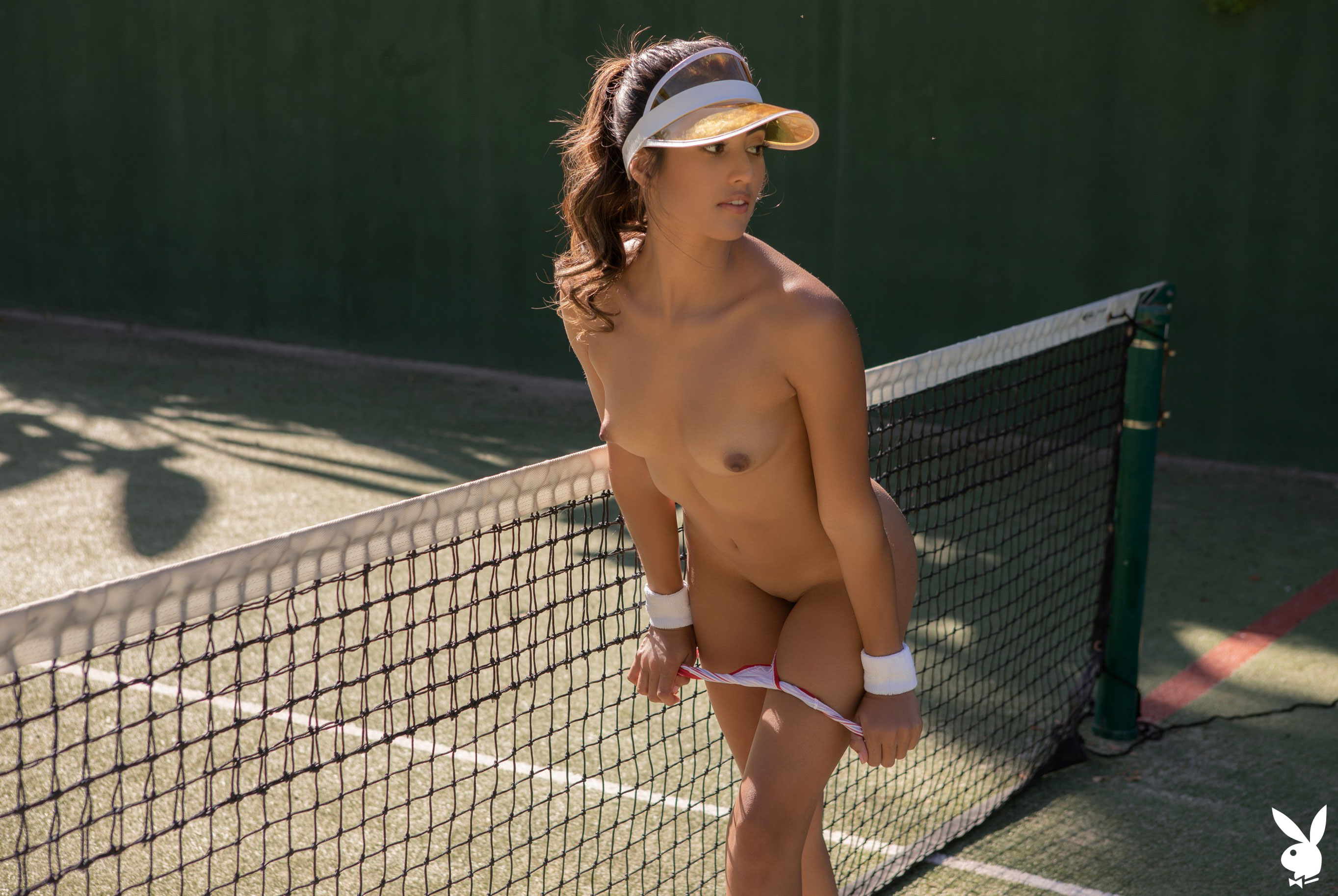 Katherinne Sofia nude by Cassandra Keyes