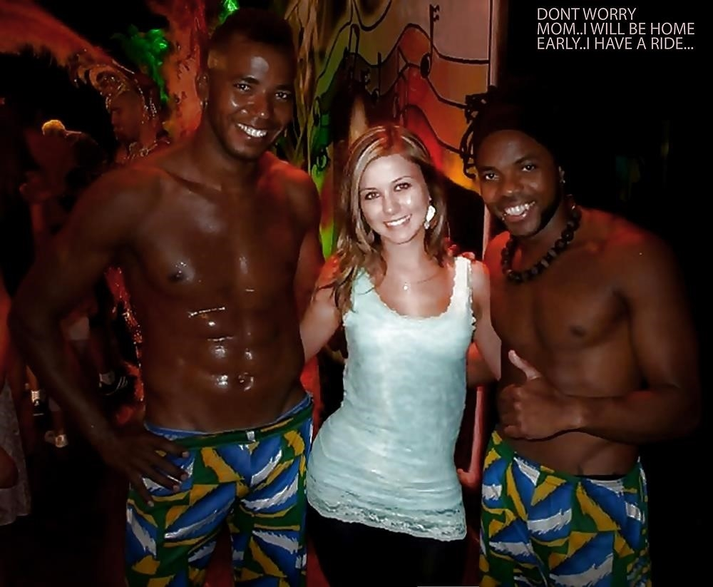 Sex with black women porn-2192