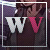 Werset Valley — Élite SFUKAUmZ_o