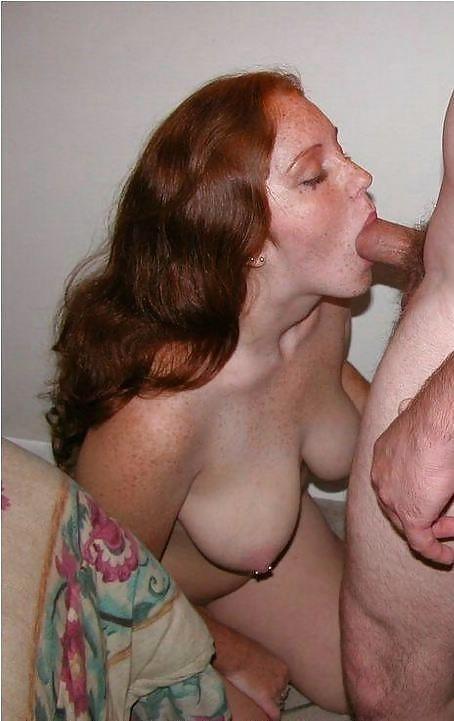 Amateur mature blowjob pics-3551
