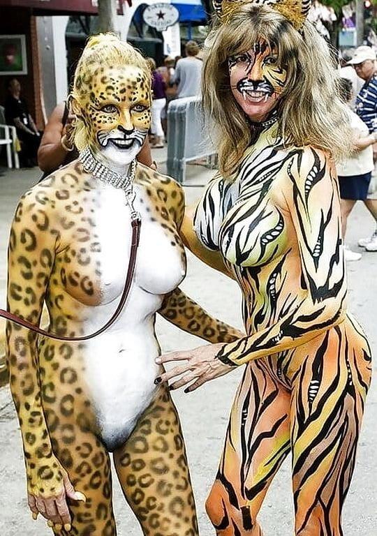 Hot nude babes big tits-4113