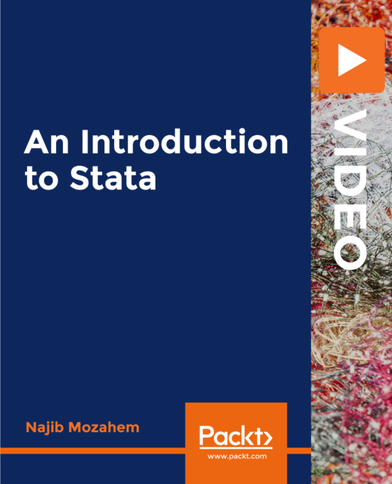 Packt.An.Introduction.to.Stata-XQZT