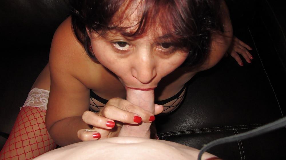Erotic blow job pics-3082