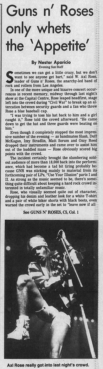 1991.06.19 - Capitol Centre, Landover, USA 3wHLi9bm_o