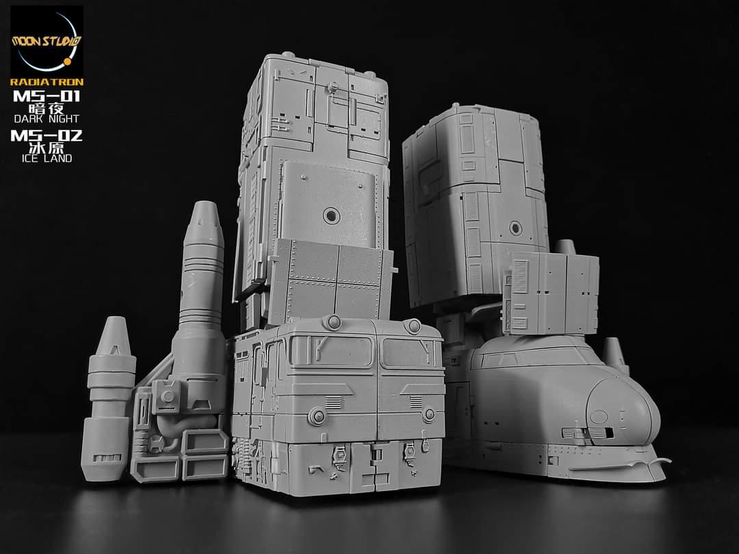 [MoonStudio] Produit Tiers - Radiatron - aka Raiden (formé par les Trainbots) - Page 2 4YdQenCg_o