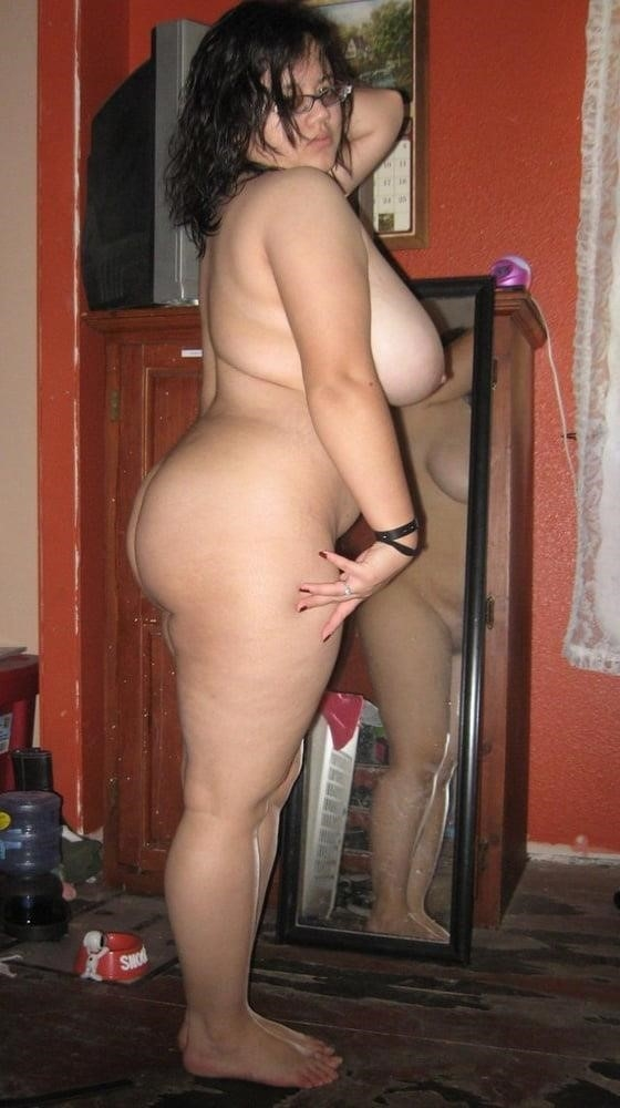 Fat mexican girls naked-5683