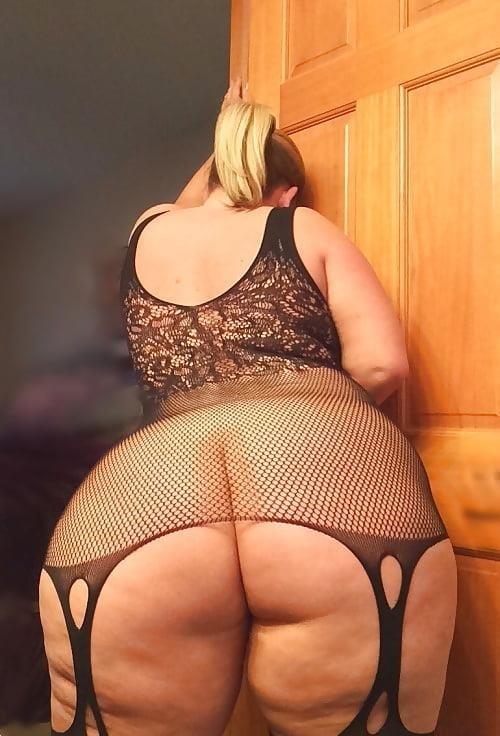 Big booty porn gallery-7022