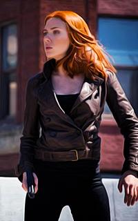 Scarlett Johansson 7E4LHByX_o