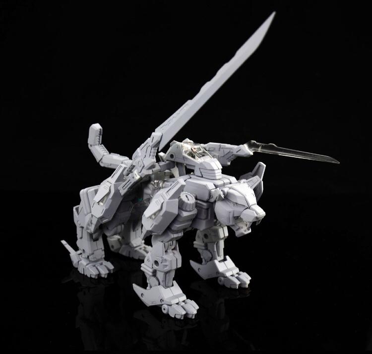 Produit Tiers - Design T-Beast - Basé sur Beast Wars - par Generation Toy, DX9 Toys, TT Hongli, Transform Element, etc LE29ZxOA_o