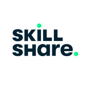 Skillshare.Learn.Firebase.For.Android-ViGOROUS