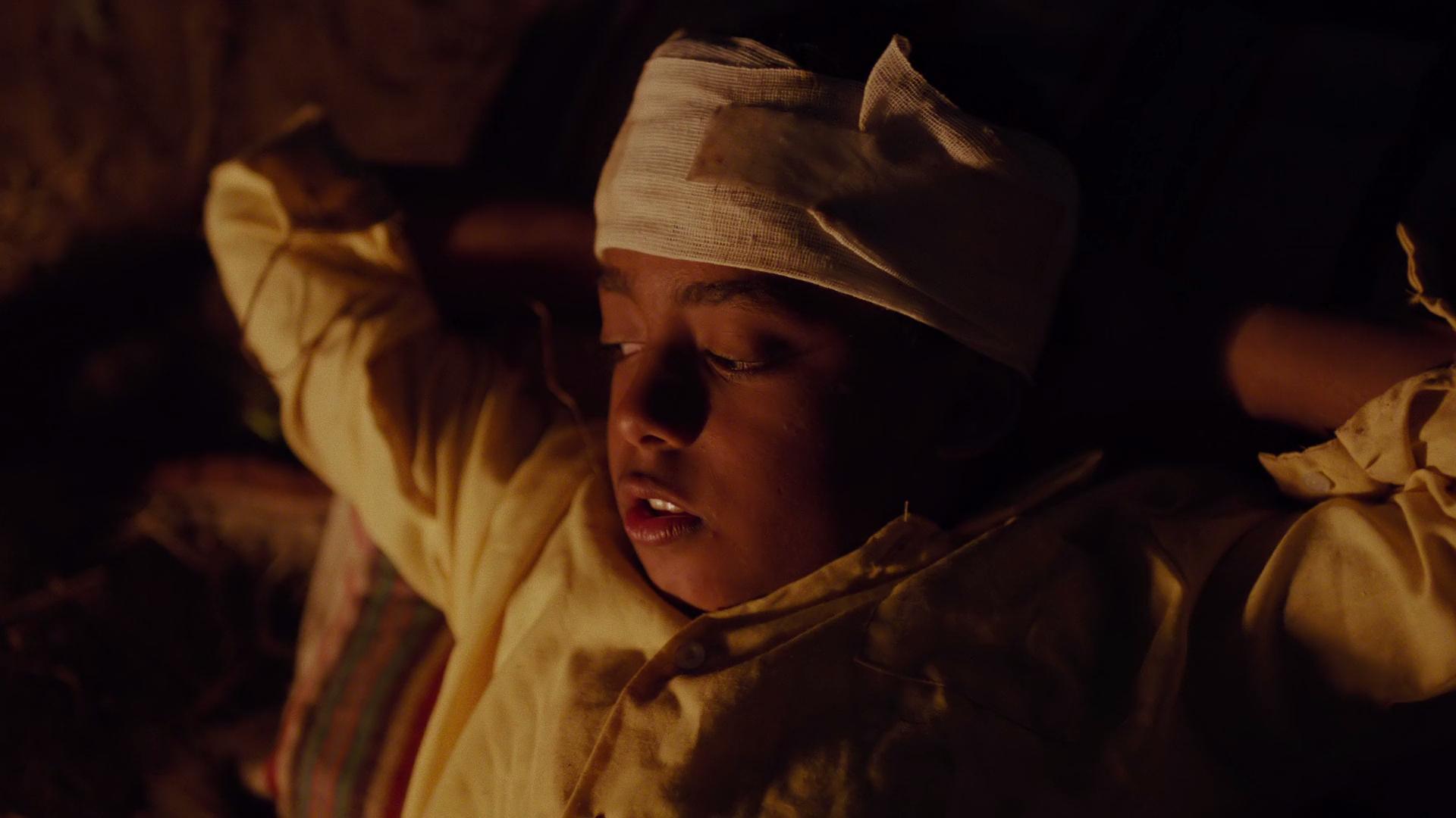 [فيلم][تورنت][تحميل][يوم الدين][2018][1080p][Web-DL] 8 arabp2p.com