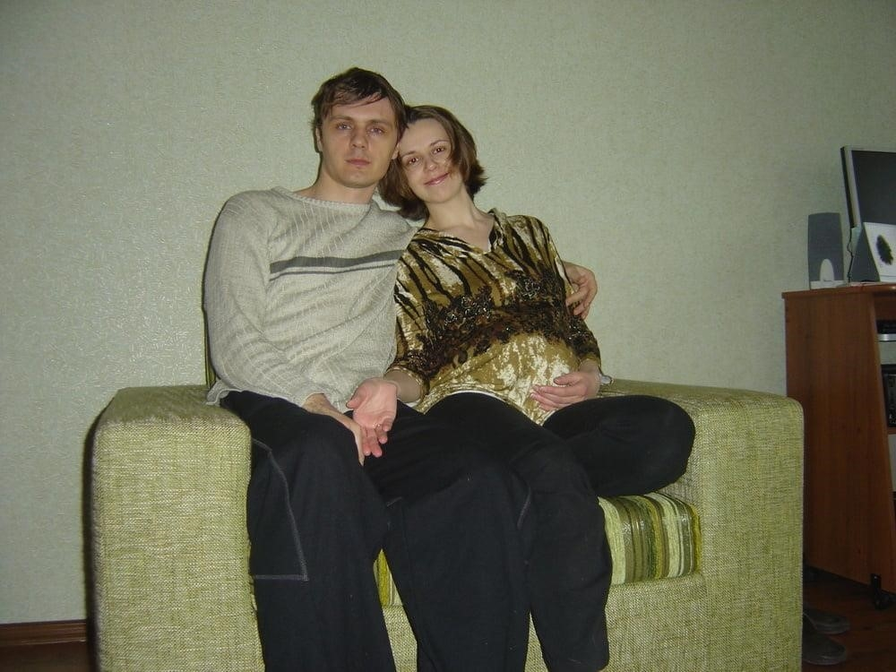 Having intercourse during first trimester pregnancy-8834