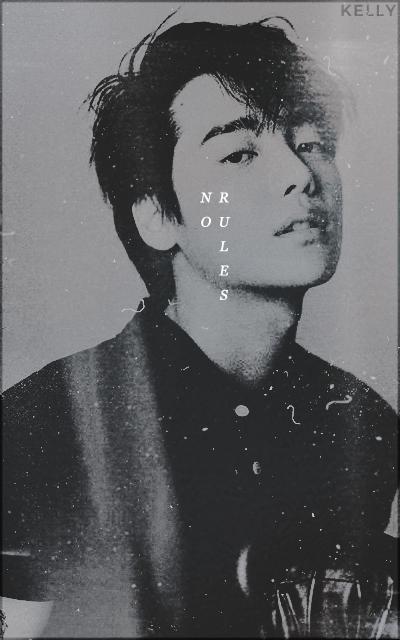 Jung Jae Won - ONE (RAPPEUR) I9weu75e_o