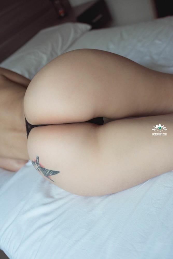 Nude big boobs amateur-5199