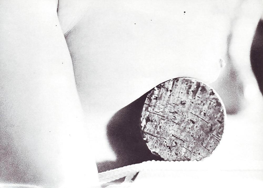 Big tits bdsm porn-3445