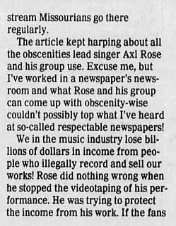 1991.07.04 - The St. Louis Post-Dispatch - Bad Vibes ABfNyfQ2_o