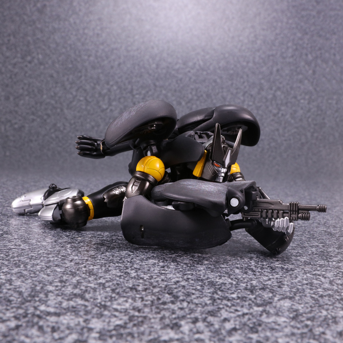 [Masterpiece] MP-34 Cheetor et MP-34S Shadow Panther (Beast Wars) - Page 2 LQyv3xtj_o