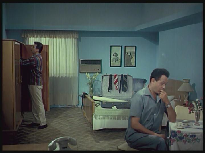 [فيلم][تورنت][تحميل][عروس النيل][1963][DVDRip] 5 arabp2p.com