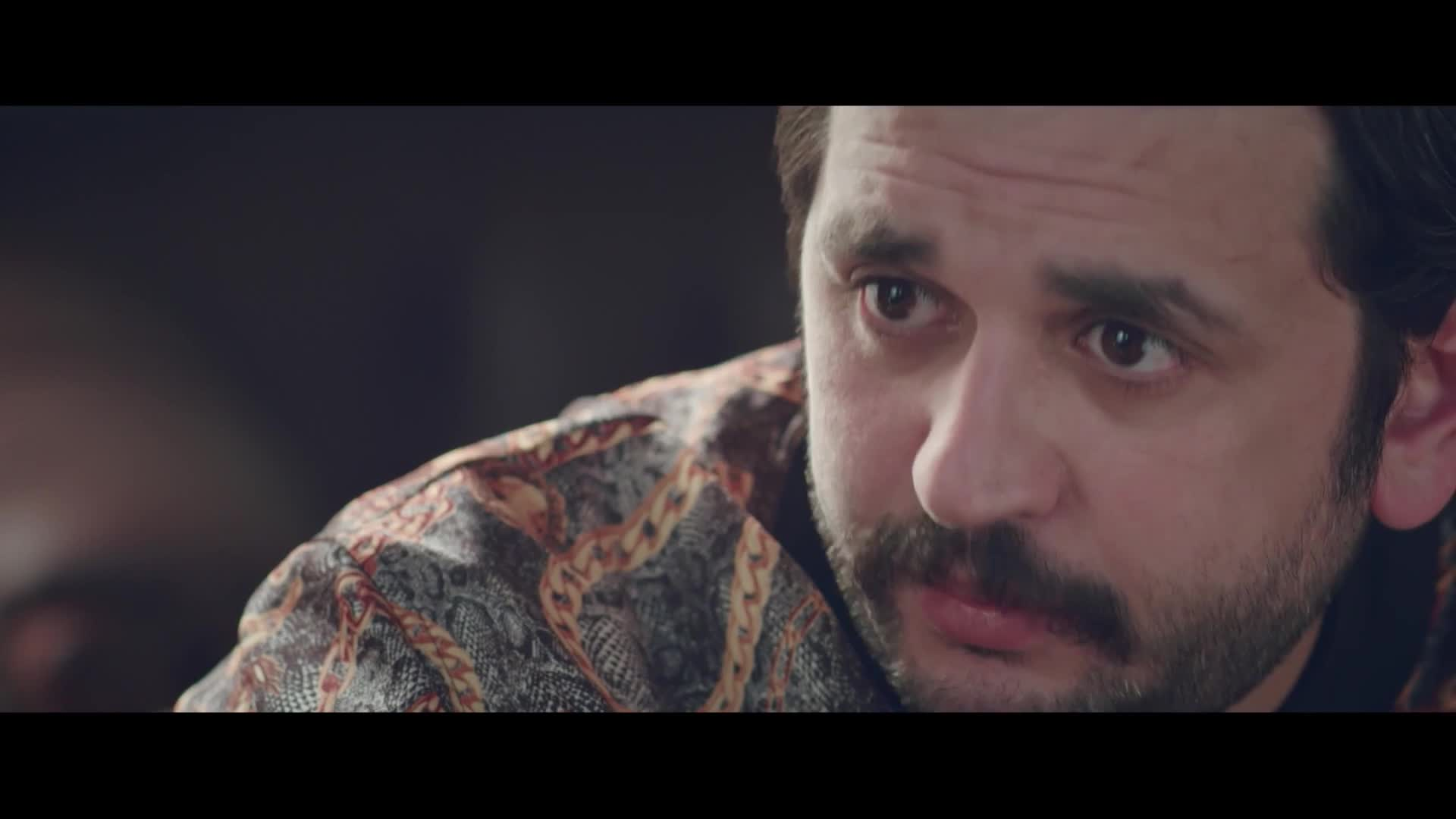المسلسل المصري طلقة حظ [2019][WEB DL][1080p] تحميل تورنت 21 arabp2p.com
