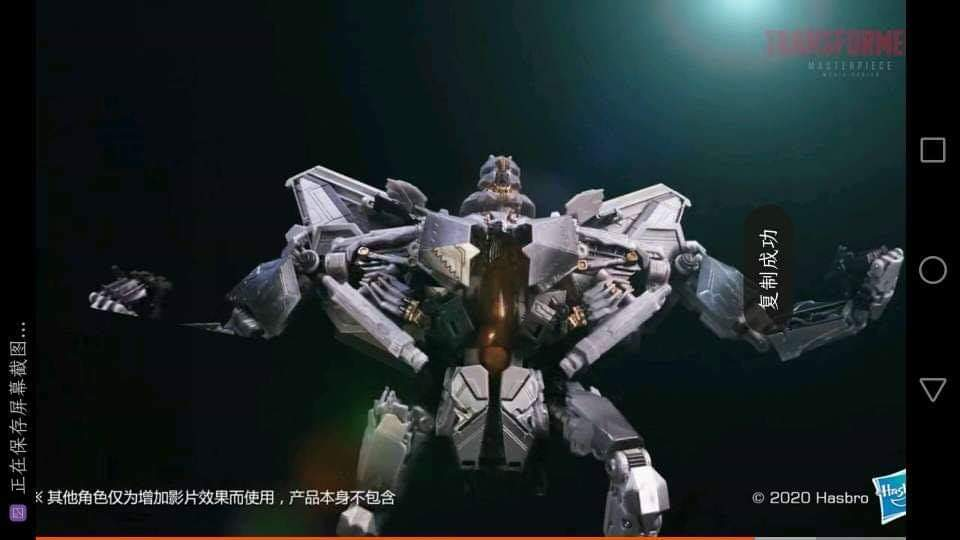 [Masterpiece Film] MPM-10 Starscream 3ZmvoKty_o