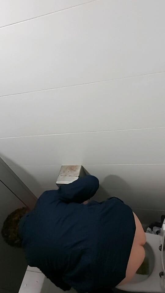 Public toilet spy cam porn-3646