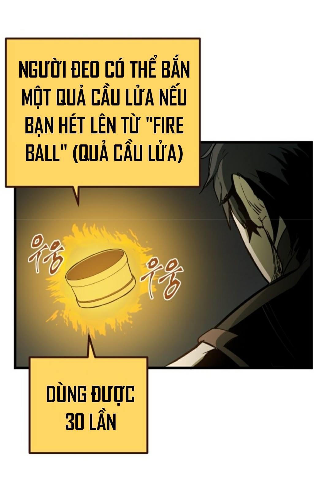 Anh Hùng Mạnh Nhất? Ta Không Làm Lâu Rồi! chap 8 - Trang 92