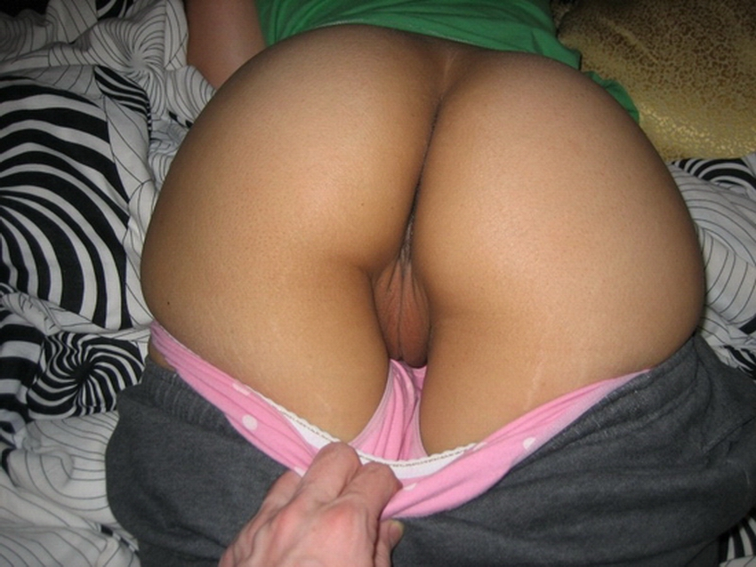 Big Round Ass, Amateur 'Big Onion Booty Girl, Tight Pussies And Big Butts ,Sweet Kitty Creampie VIP Special