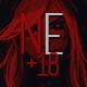 Nea Ellada +18 (ÉLITE) 7xyr1Y4n_o