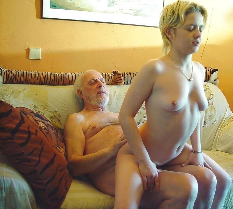 Teen porn father and daughter-5125
