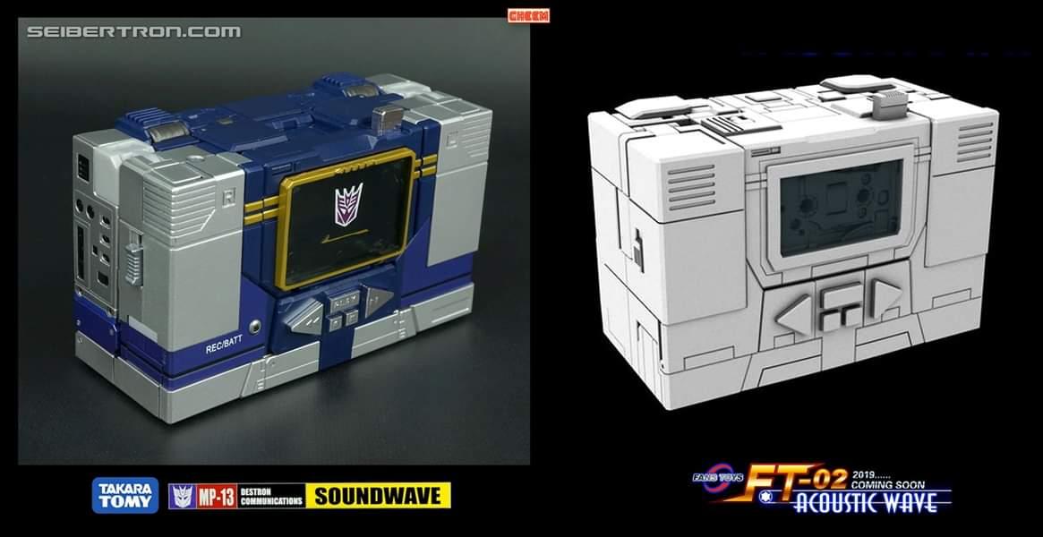 [Fanstoys] Produit Tiers - Jouet FT-02 Acoustic Wave et FT-02B - aka Soundwave/Radar et ses cassettes FrGfzmMX_o