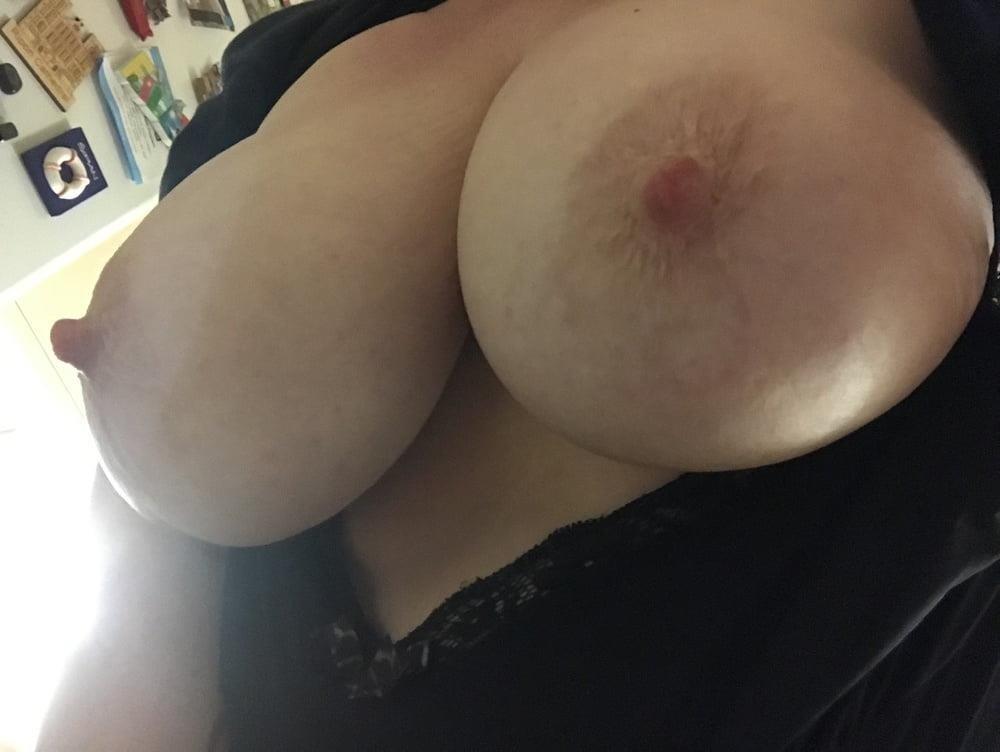 Lesbian big tit pic-5991