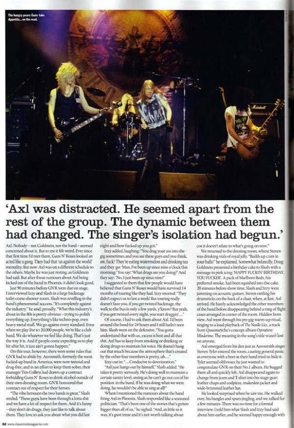 2007.07.XX - Articles with quotes about Appetite for Destruction, Classic Rock Magazine BPLg6OuF_o
